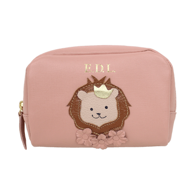 merci-with-love-necessaire-leoa-p-algodao-doce-safiano-frente