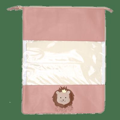 merci-with-love-bag-look-leoa-algodao-doce-safiano-frente