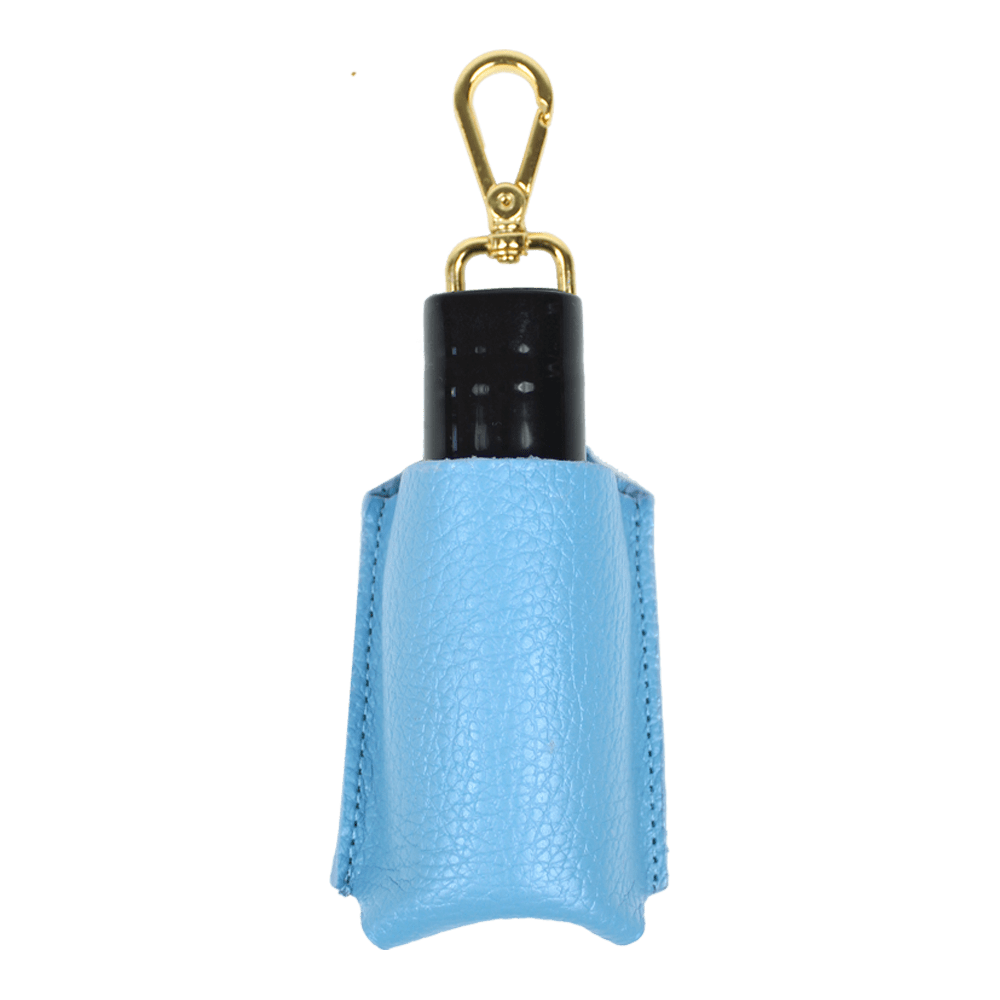 merci-with-love-porta-alcool-gel-pocket-aqua-liso-frente1