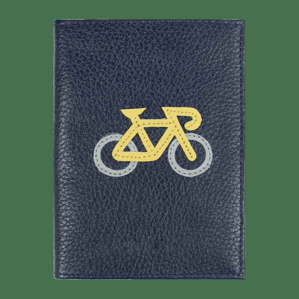 merci-with-love-porta-passaporte-marinho-liso-bicicleta-lima-liso-cinza-claro-liso-frente