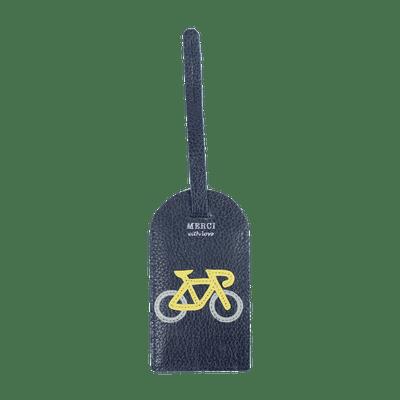 merci-with-love-tag-de-mala-marinho-liso-bicicleta-lima-liso-cinza-claro-liso-frente