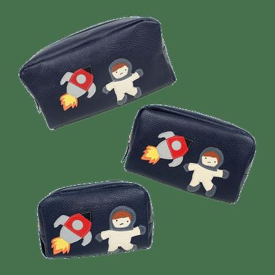 merci-with-love-kit-nec-astronauta-marinho-liso-astronauta-chumbo-liso-off-white-liso-vermelho-liso-lado
