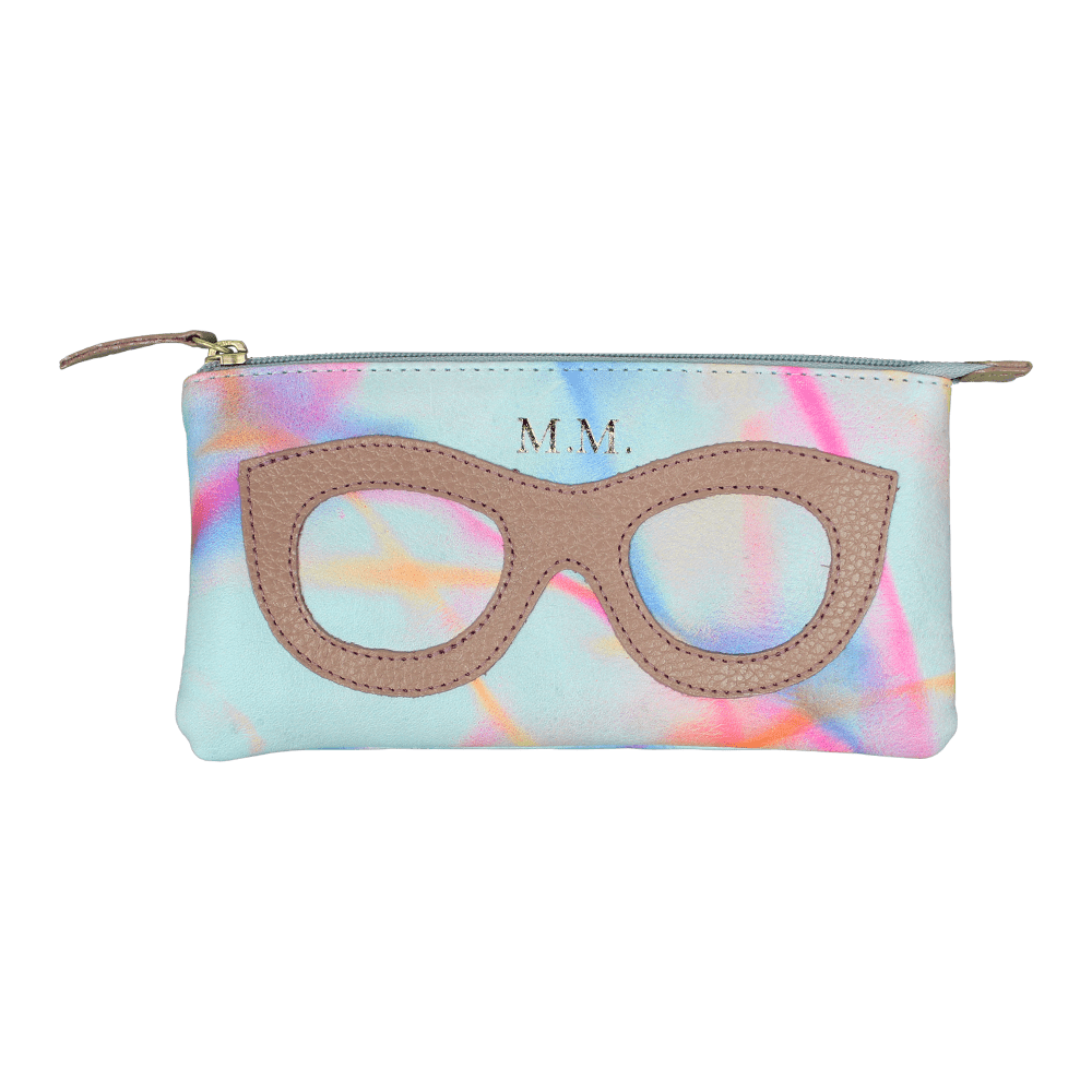 merci-with-love-porta-oculos-lunettes-tie-dye-algodao-doce-liso-frente