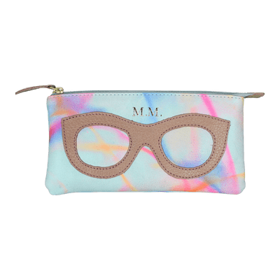 merci-with-love-porta-oculos-lunettes-tie-dye-algodao-doce-liso-frente