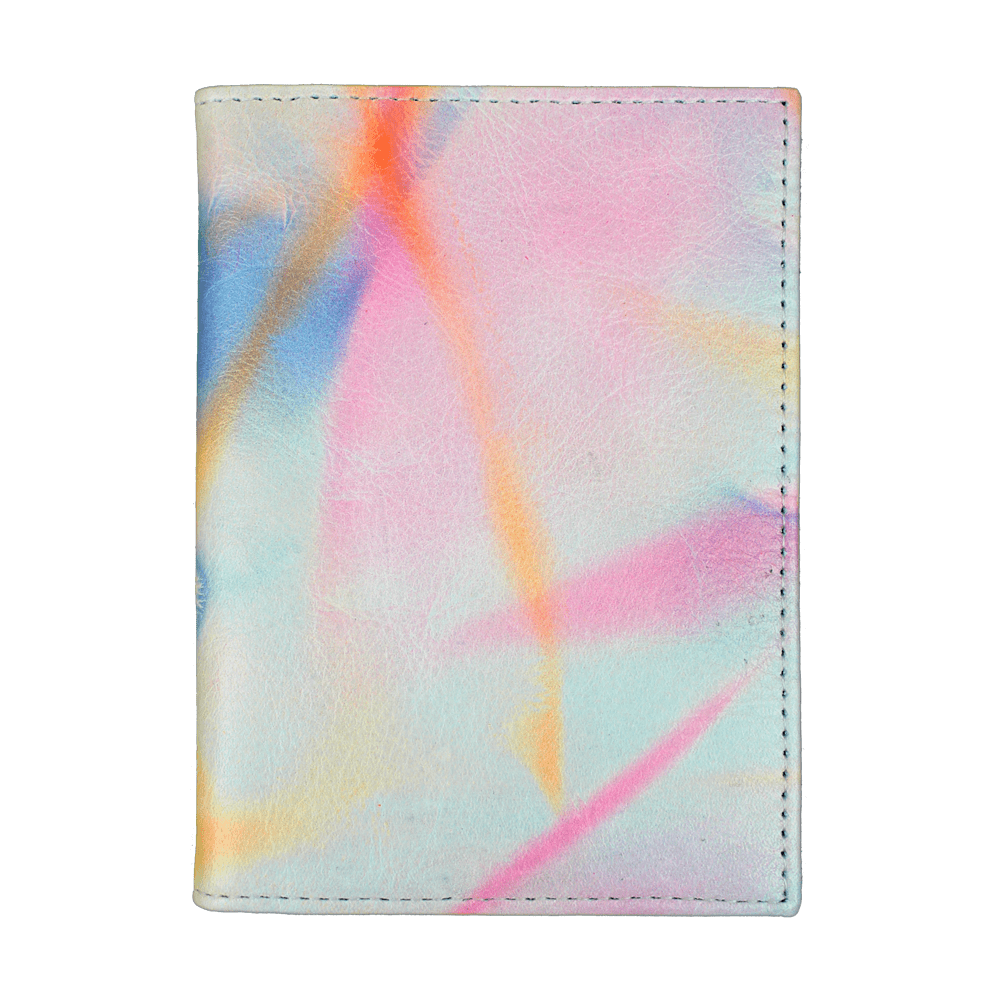 merci-with-love-porta-passaporte-tie-dye-frente