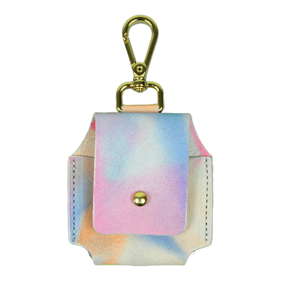merci-with-love-porta-airpods-tie-dye-frente