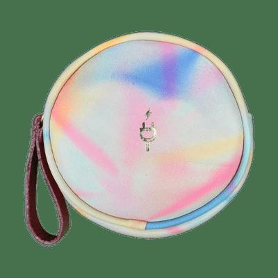 merci-with-love-porta-carregador-tie-dye-chiclete-frente