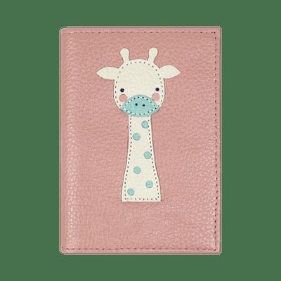 merci-with-love-porta-identidade-algodao-doce-liso-girafinha-off-white-liso-menta-liso-frente