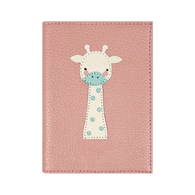merci-with-love-porta-passaporte-algodao-doce-liso-girafinha-off-white-liso-menta-liso-iinterno