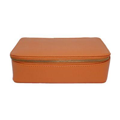 merci-with-love-porta-joias-lourdes-tangerina-liso-frente