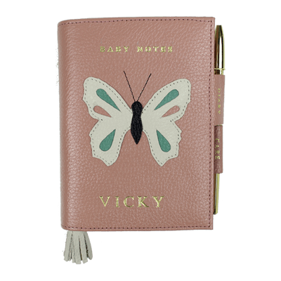 merci-with-love-mini-planner-algodao-doce-liso-borboleta-off-white-liso-jade-liso-frente