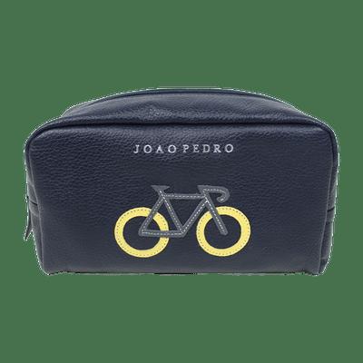 merci-with-love-nec-bicicleta-g-marinho-liso-bicicleta-chumbo-liso-lima-liso-frente