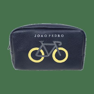 merci-with-love-nec-bicicleta-m-marinho-liso-bicicleta-chumbo-liso-lima-liso-frente