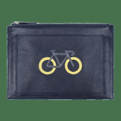 merci-with-love-porta-documento-marinho-liso-bicicleta-chumbo-liso-lima-liso-frente