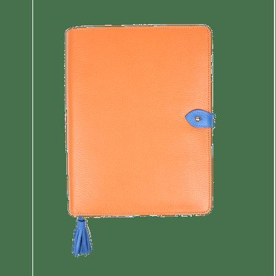 merci-with-love-planner-tangerina-liso-beach-frente
