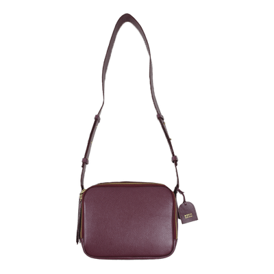 merci-with-love-bolsa-carmel-burgundy-frente