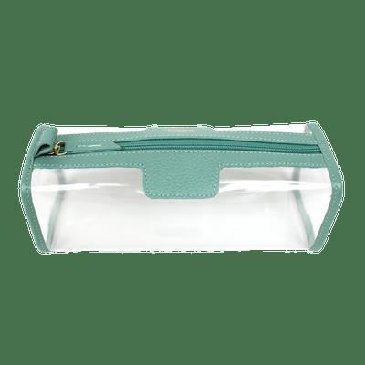 merci-with-love-porta-pincel-crystal-jade-frente