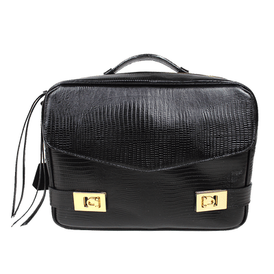 merci-with-love-bolsa-amelie-m-preto-paris-chumbo-preto-liso-off-white-liso-frente1