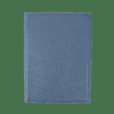 merci-with-love-porta-passaporte-oceano-frente
