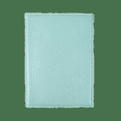 merci-with-love-porta-passaporte-menta-liso-frente