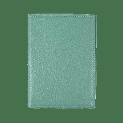 merci-with-love-porta-passaporte-jade-frente