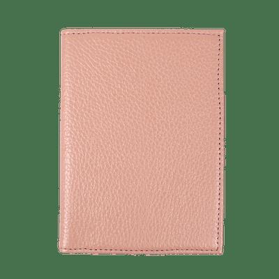 merci-with-love-porta-passaporte-algodao-doce-liso-frente