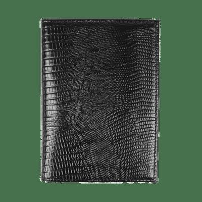 merci-with-love-porta-passaporte-preto-paris-frente