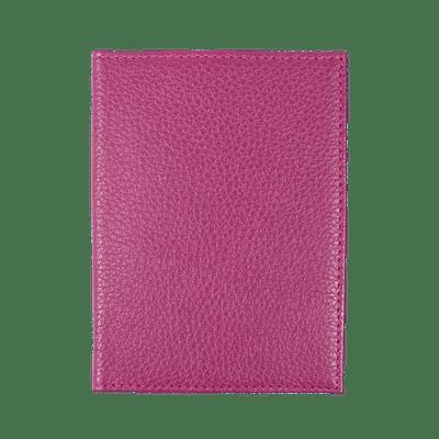 merci-with-love-porta-passaporte-fucsia-liso-frente