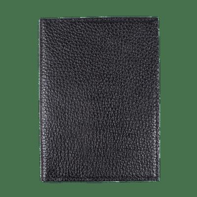 merci-with-love-porta-passaporte-preto-liso-frente