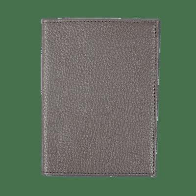 merci-with-love-porta-passaporte-fendi-liso-frente