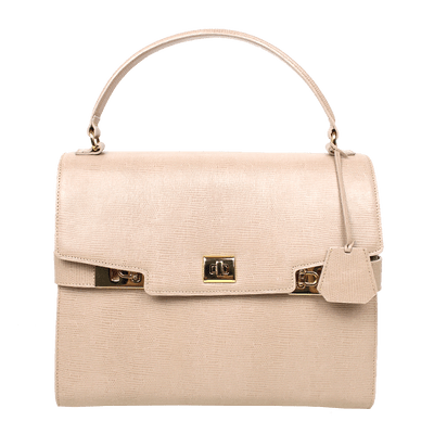 merci-with-love-bolsa-gabrielle-rose-lesard-frente