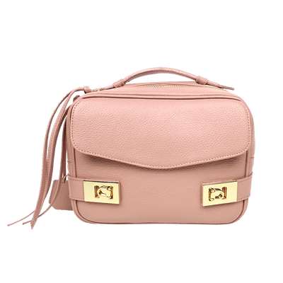 merci-with-love-bolsa-amelie-p-algodao-doce-liso-algodao-doce-liso-rose-liso-off-white-liso-frente1