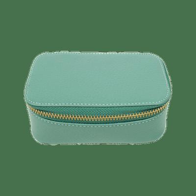 merci-with-love-porta-joias-mini-helena-jade-frente
