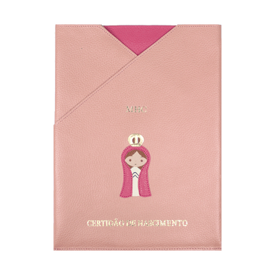 merci-with-love-porta-certidao-nascimento-algodao-doce-liso-chiclete-nossa-senhora-chiclete-frente-1