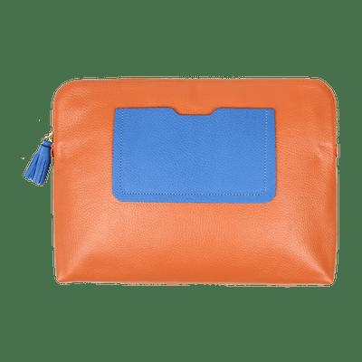 merci-with-love-pasta-notebook-tangerina-beach-frente-2