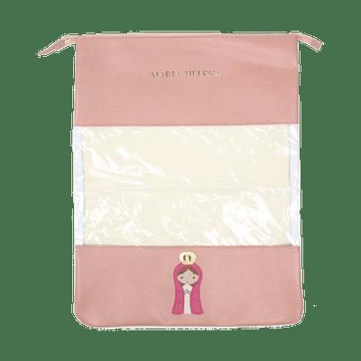 merci-with-love-bag-look-algodao-doce-liso-nossa-senhora-chiclete-frente