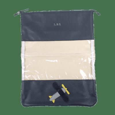 merci-with-love-bag-look-chumbo-liso-little-plane-cinza-liso-marinho-liso-lima-liso-frente