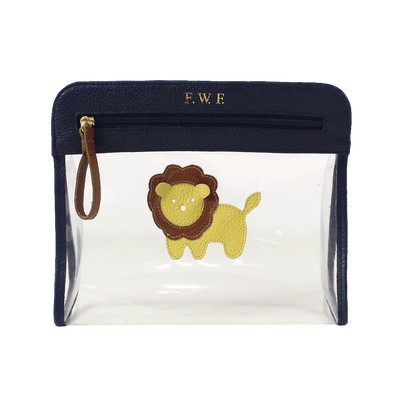 merci-with-love-nec-piramide-m-marinho-liso-caramelo-liso-little-lion-frente