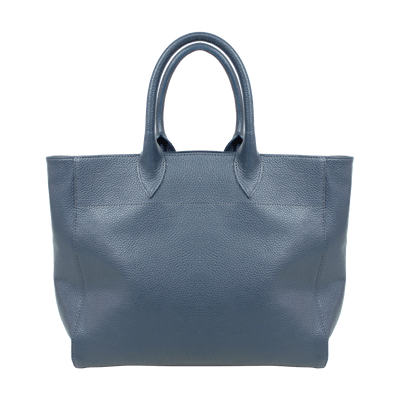 merci-with-love-bolsa-martina-oceano-frente2
