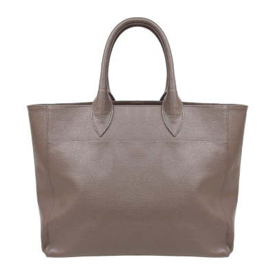 merci-with-love-bolsa-martina-fendi-frente2
