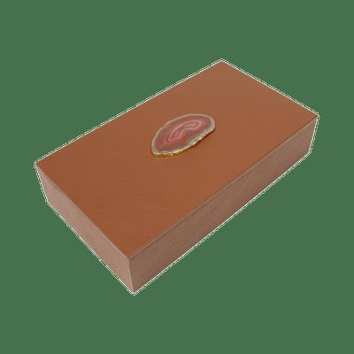 merci-with-love-caixa-para-controle-caramelo-liso-lado