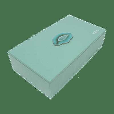 merci-with-love-caixa-para-controle-jade-lado