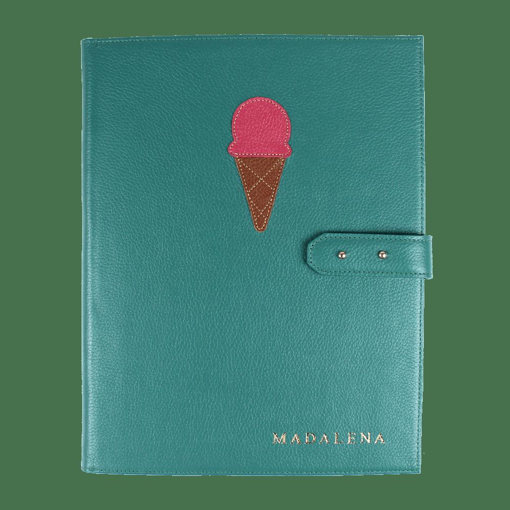 merci-with-love-pasta-portfolio-esmeralda-gelato-chiclete-frente