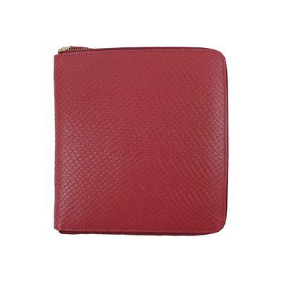 merci-with-love-porta-joias-margot-vermelho-escama-frente