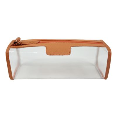 merci-with-love-porta-pinceis-crystal-tangerinaprada-frente