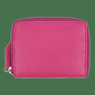 merci-with-love-carteira-de-dinheiro-pequena-ziper-pink-prada-frente