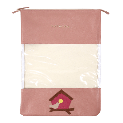 merci-with-love-bag-look-algodao-doce-liso-little-bird-chiclete-rose-liso-lima-liso-frente
