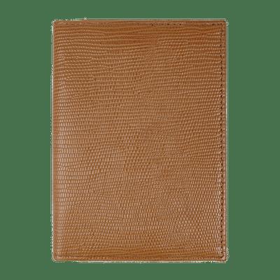 merci-with-love-porta-passaporte-caramelo-lesard-frente