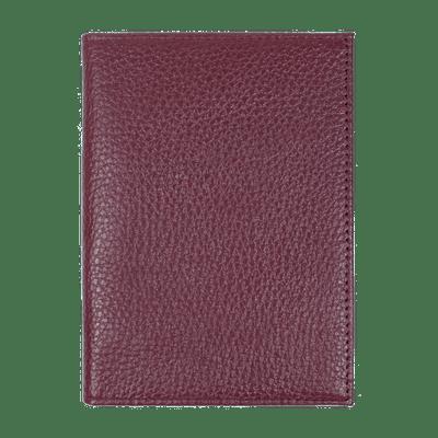 merci-with-love-porta-passaporte-burgundy-liso-frente