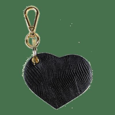 merci-with-love-chaveiro-coracao-preto-paris-frente